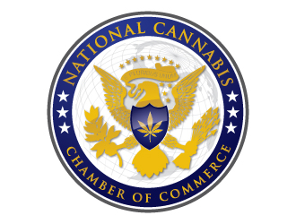 National Cannabis Chamber of Commerce